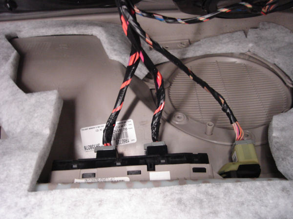 2005 chrysler 300 wiring harness 2005 image wiring chrysler 300 wiring harness wiring diagram and hernes on 2005 chrysler 300 wiring harness