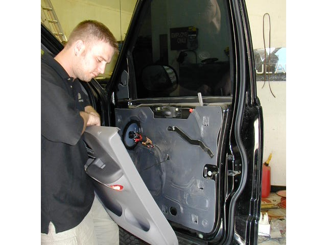 97 03 ford f150 door panel removal sciox Images